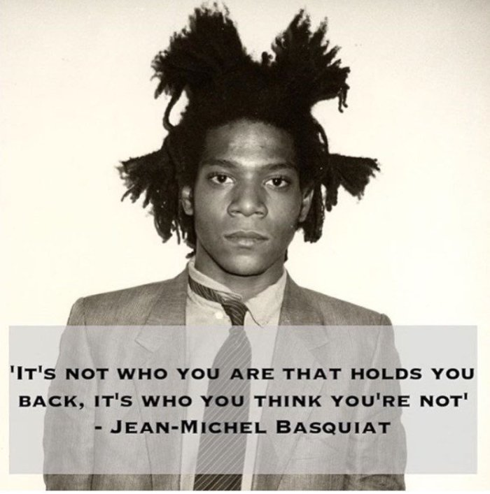 basquiat-in-a-minute-photo