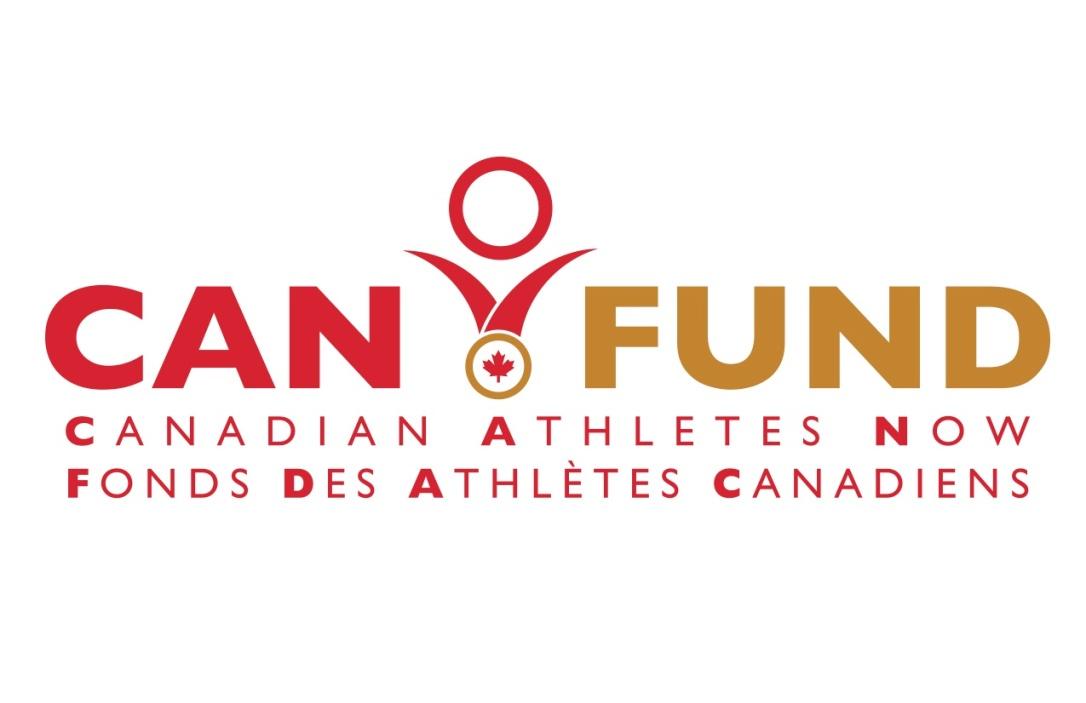 CAN Fund Logo (1)